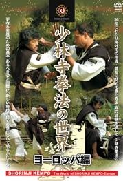 Två nya DVD:er släppta